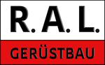 R.A.L. Gerüstbau Bad Neuenahr Logo